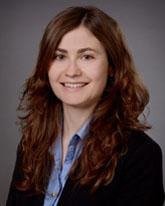 Dr. Elena Manjavacas