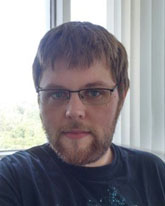 Dr. Jon Rees