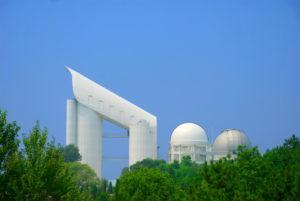 lamost_telescope_org