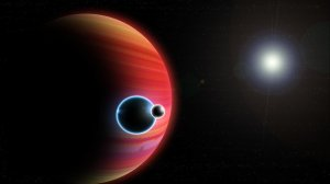 planet_and_moon_orbiting_gas_giant_by_gaktkr-d68mnhu.png