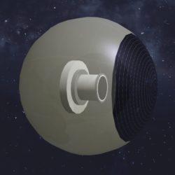 The Nautilus Array