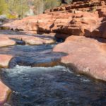 Slide Rock State Park, Oak Creek